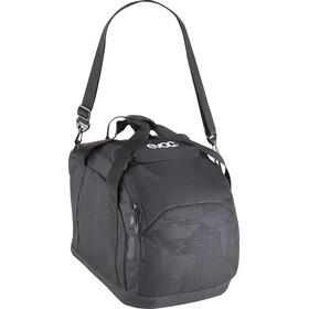 EVOC Boot Luggage organiser 35l black